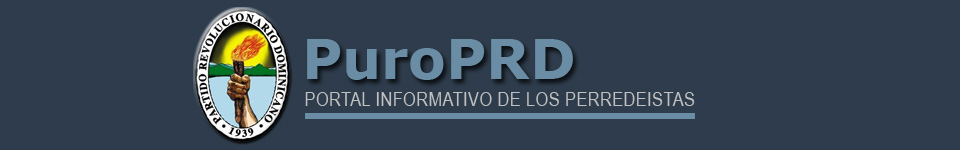 PuroPRD