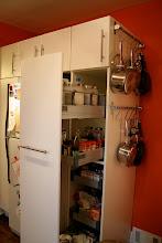 2011 pantry