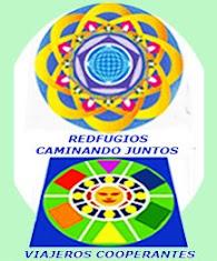 REDFUGIOS