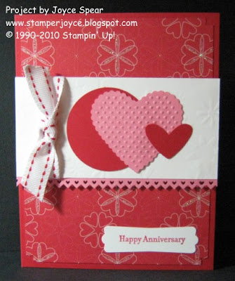 Alternative 10th Wedding Anniversary Gifts : 10th Wedding Anniversary Gift Materials - The Wedding SpecialistsThe ...