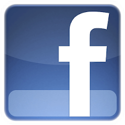 add me on facebook!