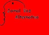 Voz Alternativa