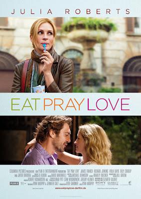 http://2.bp.blogspot.com/_GOTPd3ujXJ4/TAJiWlOr3FI/AAAAAAAAACc/jxD2VvV0qyk/s400/eat+pray+love.jpg