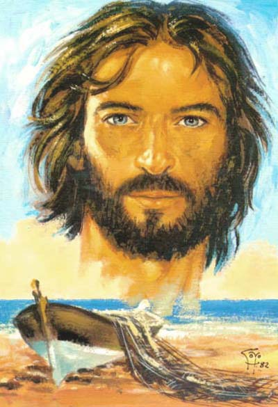 http://2.bp.blogspot.com/_GOVFKifR2DI/TPv6wHS6xWI/AAAAAAAAASU/5p_mZgEIm7k/s1600/jesus_goyo.jpg