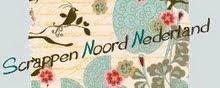 Voor alle scrappers in Noord Nederland