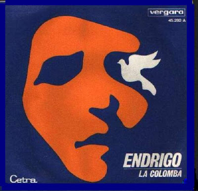 Sergio Endrigo Annamaria