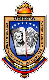 UNEFA