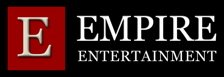 Empire Entertainment Blog