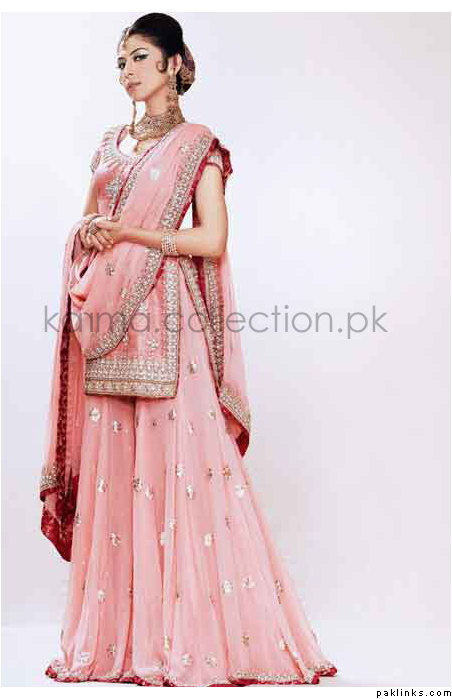 [hot_pink_bridal_lehnga.jpg]