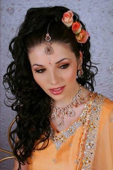 [indian-bridal-hairstyle-1.jpg]