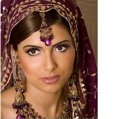 [indian-bridal-makeup-4.bmp]