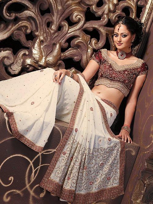 [bridal_sarees.jpg]