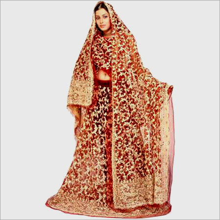 [traditional_heavy_embroidered_bridal_saree.jpg]