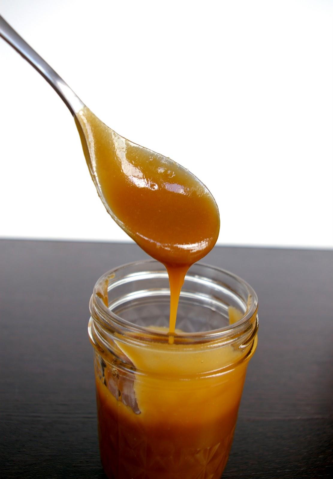 ... salted caramel salted caramel sauce paris a deep dark salted dark