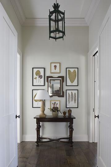 Foyer Colors Quiz : K co shades of gray