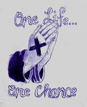One Life, One Chance