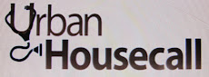 Urban House Call Magazine