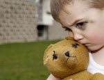 Blog-Przemoc domowa