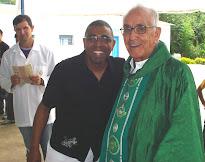 Ailtom de Osasco e Pe.Jorge Petúnia