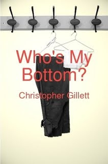 Who's My Bottom?