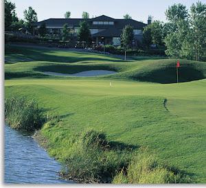 Kanata Golf