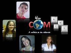 Web COMNEWS