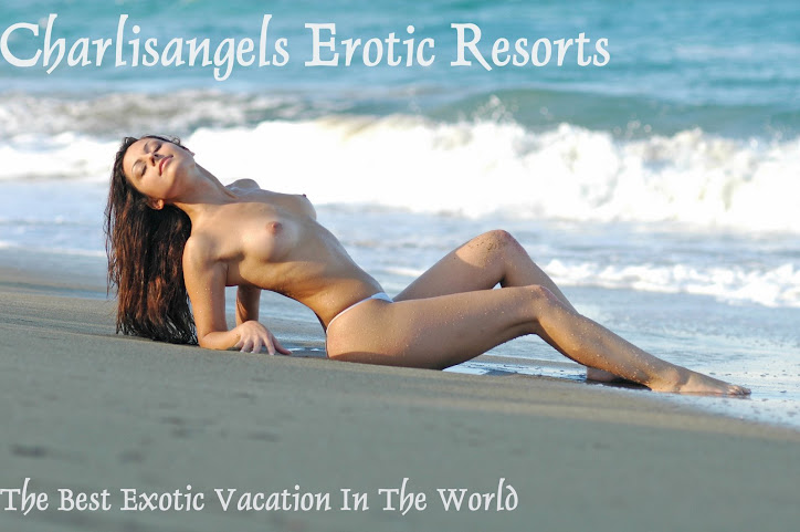 Exoctic Sex Vacation In Carribiean 69