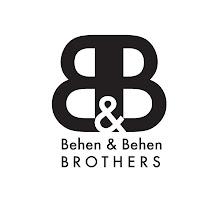 Behen & Behen Brothers