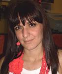 Noelle Penha