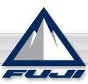 Fuji: Simply Better.