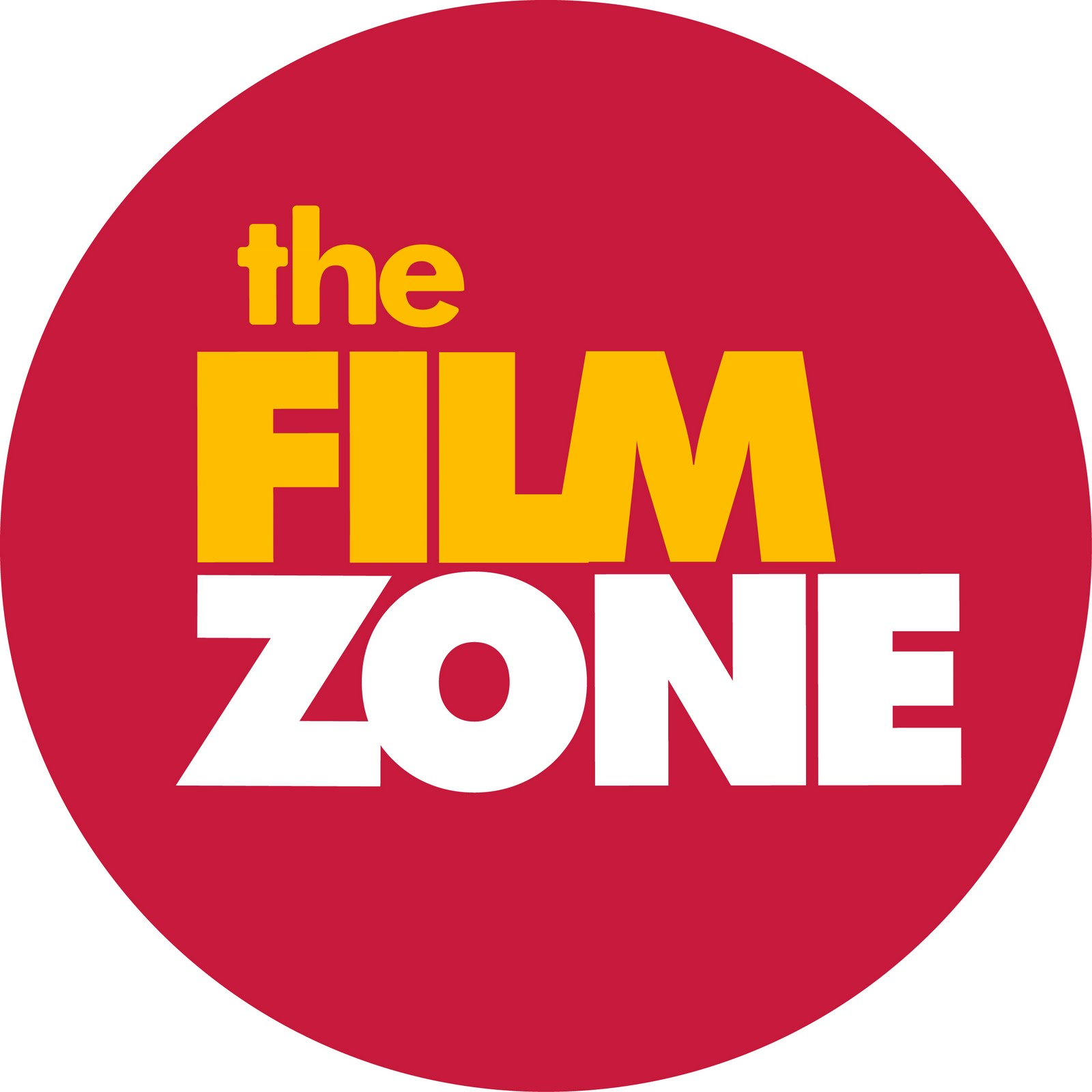 the film zone en vivo, online
