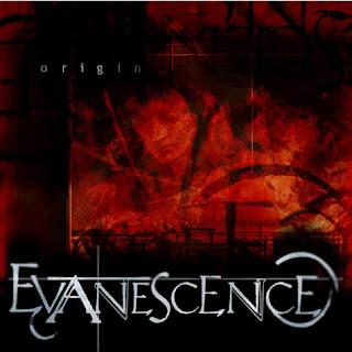 http://2.bp.blogspot.com/_GPj7X5xx0O0/S7KTc7D6MmI/AAAAAAAAAKo/teE5gqqAts0/s320/Evanescence+-+Origin+-+2000.jpg