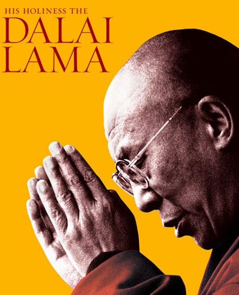 [Dalai_Lama2.jpg]