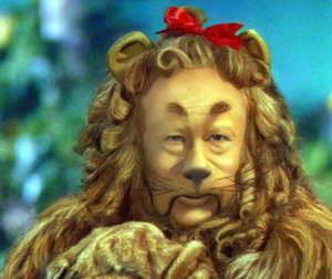 cowardly-lion1.jpg