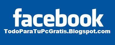http://2.bp.blogspot.com/_GPvdRLeno3s/S7WAxKWWWUI/AAAAAAAAFSk/bY1ucnK2hTE/s1600/facebook.jpg