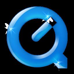 Programas libre uso para MAC 1 Parte