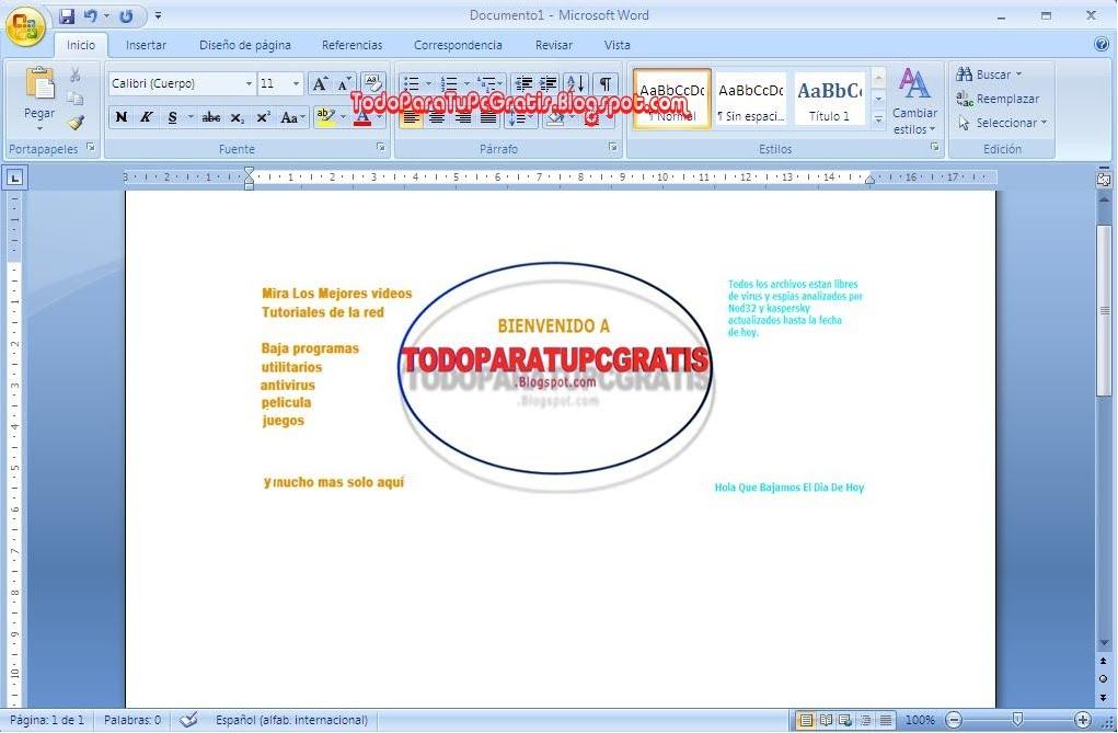 cloudfix transcribe 8 40 keygen