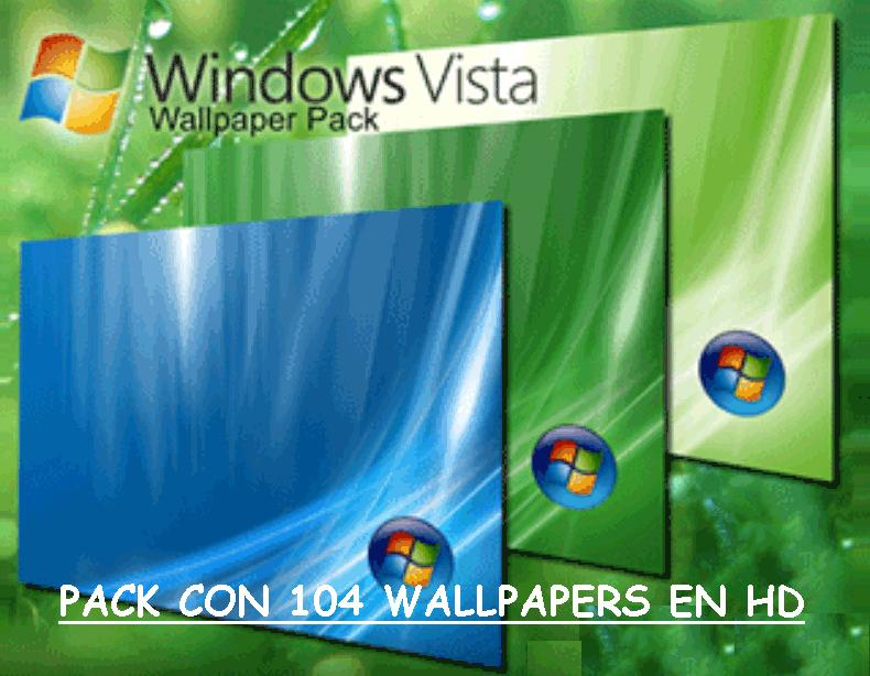 wallpapers vista hd. wallpaper vista hd. windows
