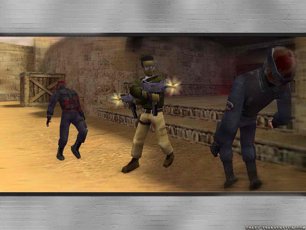 http://2.bp.blogspot.com/_GPvdRLeno3s/TAwVzqllwrI/AAAAAAAAG24/VCdzOD_trKg/s1600/counter-strike-games-wallpaper-6.jpg