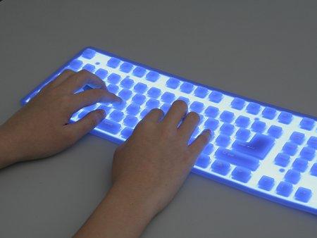 codigos del teclado tabla completaa!!!