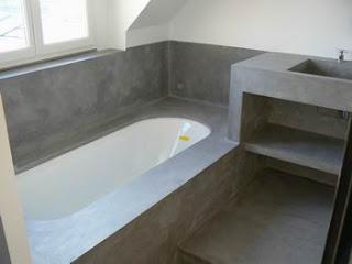 toutes vos demandes sur la construction a rienne ou hydraulique quel type de chaux pour quel. Black Bedroom Furniture Sets. Home Design Ideas