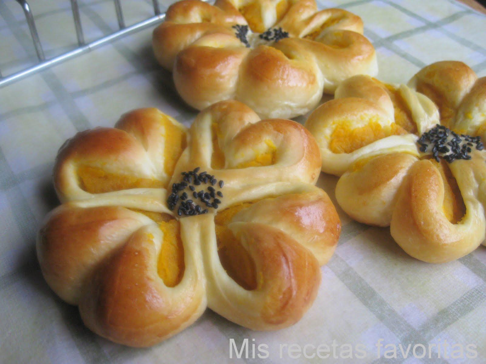 Формы булочек с фото: как сформовать красивые булочки из 28