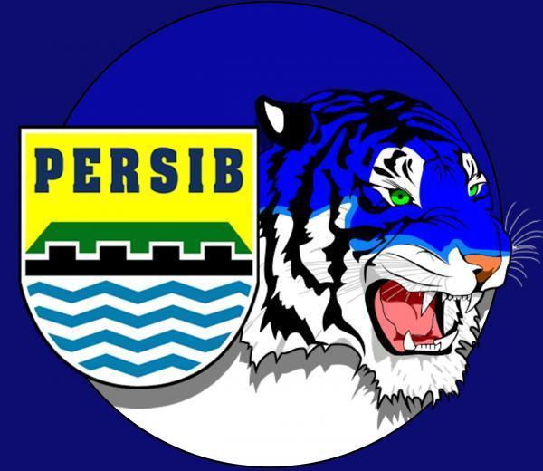Picture of Viking Persib Club Forum Suporter in Foto Persib Bandung