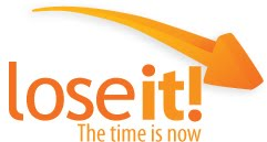 Loseit! Weight Loss &amp; Stress Management