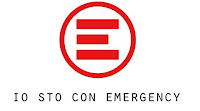 Emergency Firma l'appello