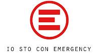 Emergency Firma l'appello