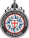 Anglican Communion Network logo