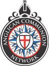 Anglican Communion Network
