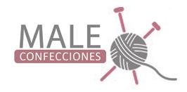 Male Confecciones