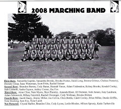 Rittman Band Members
